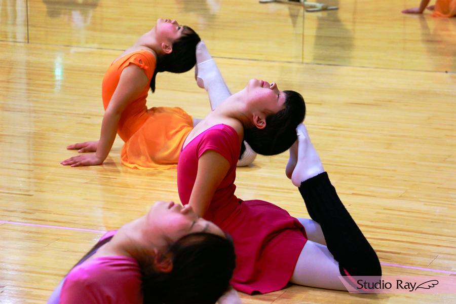 ballet2-jpg