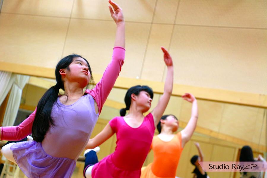 ballet3-jpg