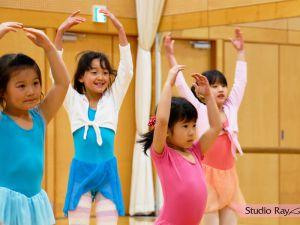 ballet1-jpg