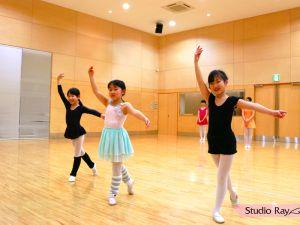 ballet5-jpg