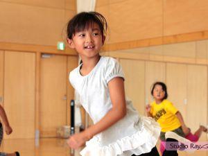 child1-jpg